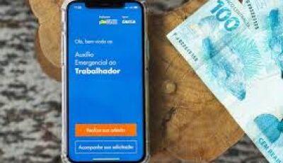URGENTE! 160 mil possíveis FRAUDES no auxílio emergencial de R$600