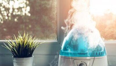 Frio, ar seco e covid-19, 'vassourinhas' do sistema respiratório ficam preguiçosas com o frio