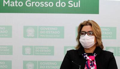 Governo faz testes em massa de coronavírus em regiões com surto de Covid-19