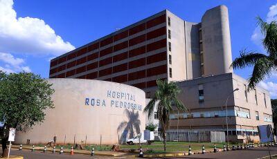 Governo de MS convoca mais 40 técnicos de enfermagem em processo seletivo da Funsau
