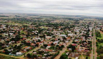Coronavírus: 23 cidades de Mato Grosso do Sul não tem casos