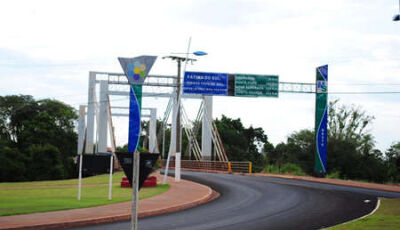Fátima do Sul registra mais uma morte por covid 19