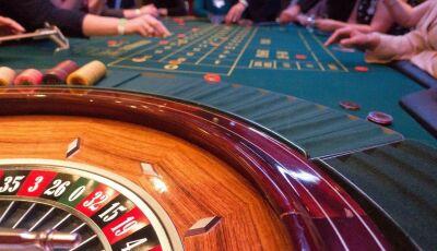 Quais Jogos de Casino os Portugueses Mais Gostam?