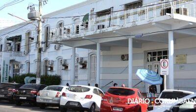 Caminhoneiro de 53 anos morre por covid-19; é o primeiro óbito registrado em Corumbá