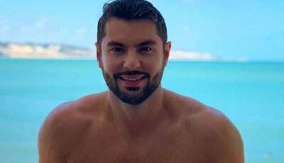 Com mais de 100 mil seguidores, médico do interior de MS faz sucesso em vídeos do TikTok