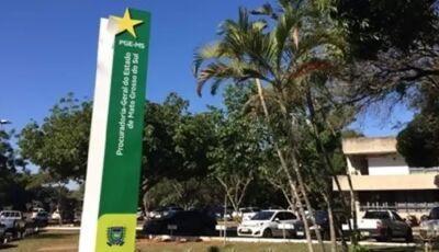 MPMS tenta na Justiça impedir campanhas educativas contra o coronavírus