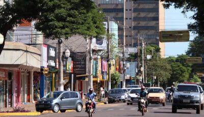 SEM SAÍDA: Pesquisadores recomendam lockdown em Dourados e mais 11 cidades, incluindo Fátima do Sul