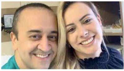 Após ser curado da Covid-19 dentista mata enfermeira e comete suicidio