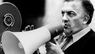 Fellini, cem anos: por que o diretor italiano segue reverenciado?