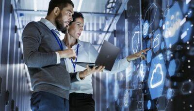 Quais são os modelos de negócios digitais mais utilizados