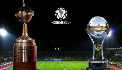 Datas confirmadas: início da Libertadores e Brasileirão anunciado