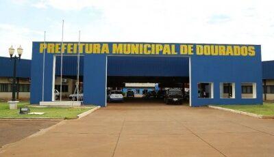 Prefeitura prorroga por mais 10 dias decretos sobre funcionamento do comércio e igrejas em Dourados
