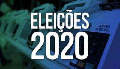 Câmara dos Deputados aprova em primeiro turno adiamento das eleições municipais de 2020