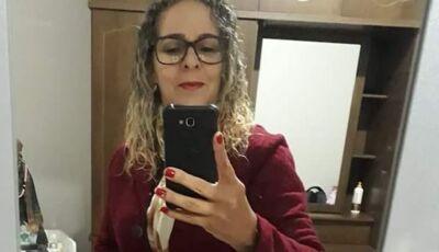 INACREDITÁVEL: Um dia cheio de dor, tristeza e de dizer adeus em Fátima do Sul