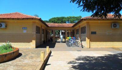 Governo unifica quatro escolas no interior de Mato Grosso do Sul