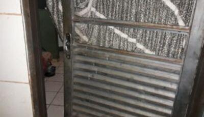 ASSASSINATO: Pistoleiros invadem residência e executam homem enquanto dormia em MS