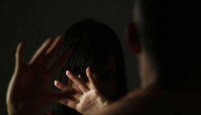 Esposa se nega a manter relações sexuais e acaba espancada e mantida em cárcere por 6 dias em MS