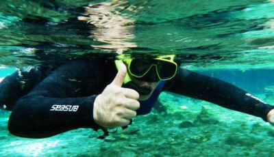 4 dicas importantes sobre sua viagem a Bonito (MS)!