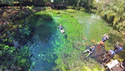 Os 10 melhores passeios em Bonito, Mato Grosso do Sul