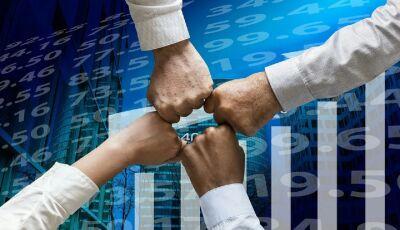 10 habilidades fundamentais na hora de ingressar no mercado de trabalho