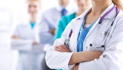 Governo divulga resultado preliminar de processo seletivo para área da saúde