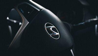 Conheça mais o HB20 Sedan