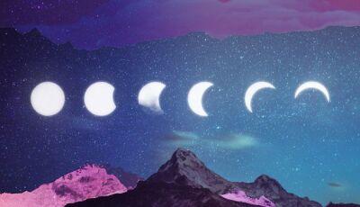 Horóscopo do dia: a previsão de hoje (11/8) para o seu signo