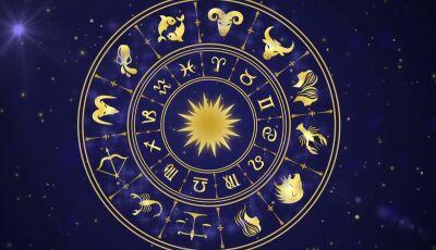 Horóscopo desta terça-feira 11 de agosto de 2020