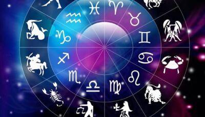 Horóscopo desta quarta-feira 12 de agosto de 2020
