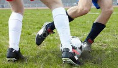 20 Jogadores do CSA testam positivo e CBF adia jogo do Cuiabá em Maceió