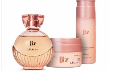 Conquistas da mulher brasileira inspiram nova marca de perfumaria