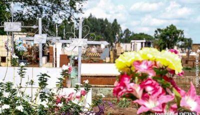 Mato Grosso do Sul aproxima de 600 mortes pela Covid 19