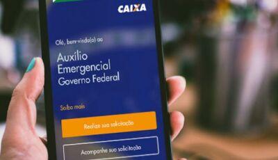Novo Auxílio de R$ 550 para trabalhadores, Veja quem pode receber