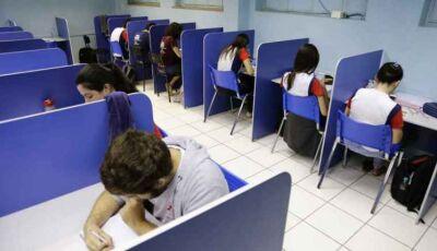 Nas redes, pais criam grupo e reclamam de retorno das aulas nas particulares de Campo Grande