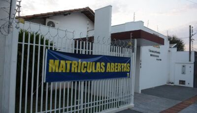 Prefeitura confirma aulas presenciais nas escolas particulares a partir de 21 de setembro
