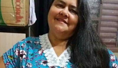 Quarta morte por covid-19 é registrada em Batayporã; Vítima é uma mulher de 56 anos