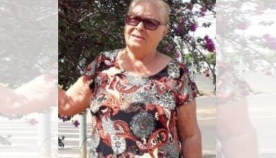 Nova Andradina registra 11ª morte por coronavírus