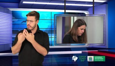 Em Mato Grosso do Sul, servidores atuam em prol de um Governo mais inclusivo