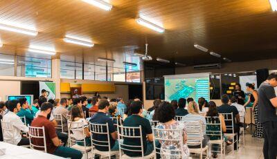 Duas startups aceleradas pela Inova UNIGRAN representam o MS no programa InovAtiva Brasil