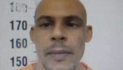Menina de 5 anos raptada em MS é encontrada no Paraguai e sequestrador é preso