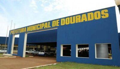 Prefeitura é condenada a devolver quase R$ 100 mil cobrados em IPTU de igreja
