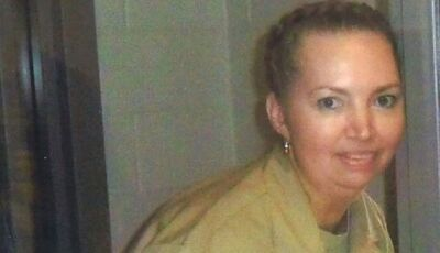 Condenada por matar grávida e roubar bebê será primeira mulher executada por governo dos EUA