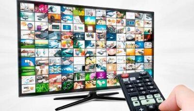 Empresas de TV por assinatura perdem mais de 1 milhão de clientes em um ano