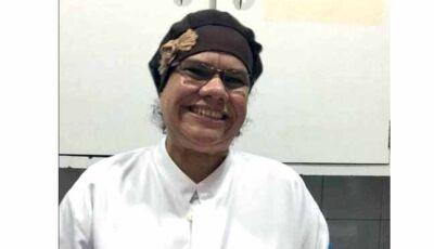 Técnica de enfermagem de Itaporã morre em Dourados vítima de covid-19