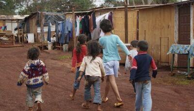 Novo prefeito terá desafio de criar 3 mil vagas nas creches em Dourados