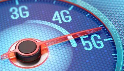 Anatel quer que operadoras colaborem com a universalização do 5G no Brasil