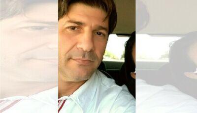 Dono de auto elétrica é encontrado morto, suspeita de suicídio em Nova Andradina