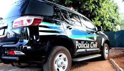Polícia Civil indicia mulher por abortar bebê no 7º mês de gravidez