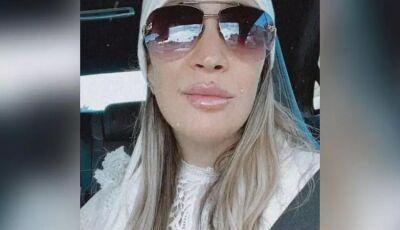 Identificada mãe de santo envolvida em desvio de R$ 50 milhões em empresa