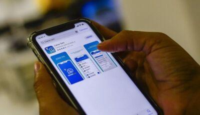 Caixa Tem ganha nova funcionalidade e beneficiários podem pagar contas nas lotéricas